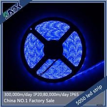 2012 HotSelling High Voltage Led Strip
