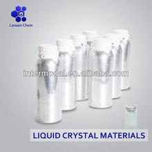TFT liquid crystal samples china manufacturer