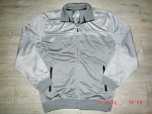 2015 wholesale cheap hot sale high quality basketball jacket in alibaba blank baseball jerseys wholesale (S150304)