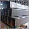 Metal Building Materials square steel tubes