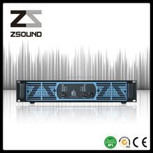 Subwoofer System Digital Audio Amplifier Module