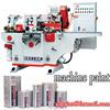 /product-gs/machine-paint-appliance-paint-equipment-paint-60239275447.html