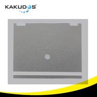 Precise Refurbished uesd laptop skin for HP 2540p free sample