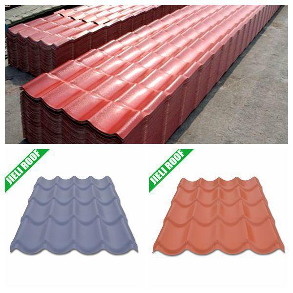 Telha francesa pre o milheiro telhas id do produto for Tipos de techos de tejas