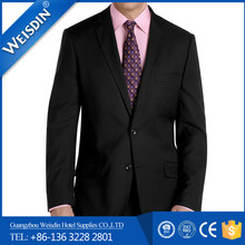 Skirt suits high quality velour good quality work boiler suite