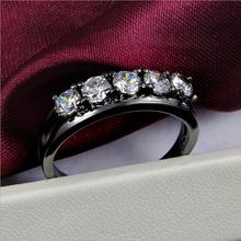 Supply Exclusive Original Jewelry costume india gemstone blue topaz ring jewellery