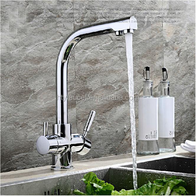 upc 61 9 nsf kitchen faucet china kitchen faucet buy upc 61 9 nsf