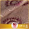 Latest Design China Manufacturer Fashion chenille sofa upholstery fabric