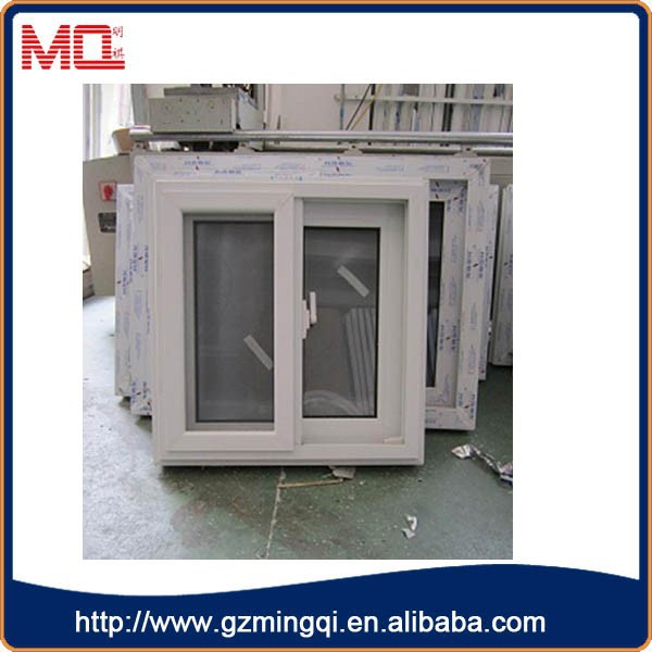 Thermal insulated glass triple glazed windows view triple for Thermal windows prices