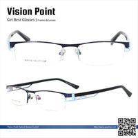 2014 Popular Designer Eyeglass Frames Factory