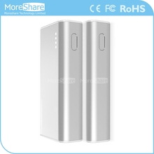 Centralized supply of shenzhen power bank