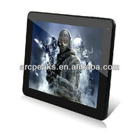 """Sell well in Europe 9.7"""" android phone tablet pc only $131"""