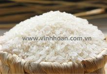 VIETNAMESE LONG GRAIN WHITE RICE 5%, 10%, 15%, 25% BROKEN