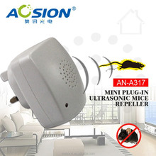 Best selling House Ultrasonic And Electronic rat repellent price