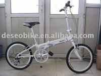folding bike bicycle transportation