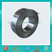 Z60 hot dip galvanized steel coil / zinc coated passivated * steel china manufacturering