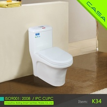 fully glazed inner waste tube toilet buy