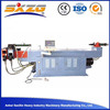 Hot sale aluminum bend tube 90 degree tube bender