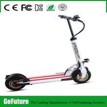 Good Performance Powerful 24v City Sports E Road Balanceelectric Bike For Sale