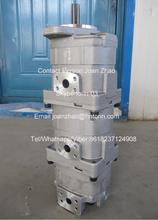 705-56-24020 bomba hidraulica de komatsu pc200