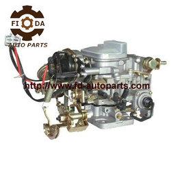 Toyota hiace 1rz engine carburetor 21100-75020/ 21100-75021
