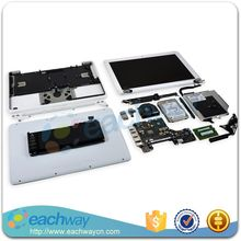 For Macbook Pro Retina A1398 LCD LED Screen Display Assembly MC975 MC976 2012 15inch LP154WT1 SJ A1 LSN154YL01