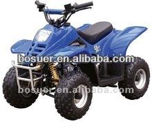 atv for kids 110cc 50cc 70cc electric start ce cheap automatic sports
