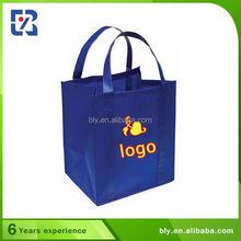 Modern Comfortable Rectangular Tote Bag