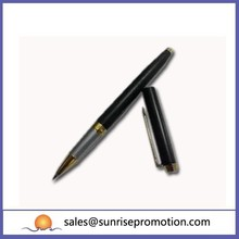 No Novelty and Promotional Metal Ball Give Away Pen
