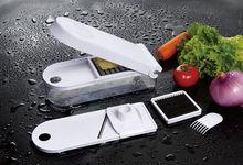 manual vegetable slicer,onion slicer
