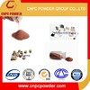 100mesh irrgular shape copper powder used in electric conductive slurry