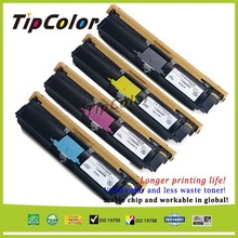 Vivid Color Compatible Xerox Phaser 6121 Toner Cartridge 106R01469 for Xerox Phaser 6121MFP with Better Average Image Density