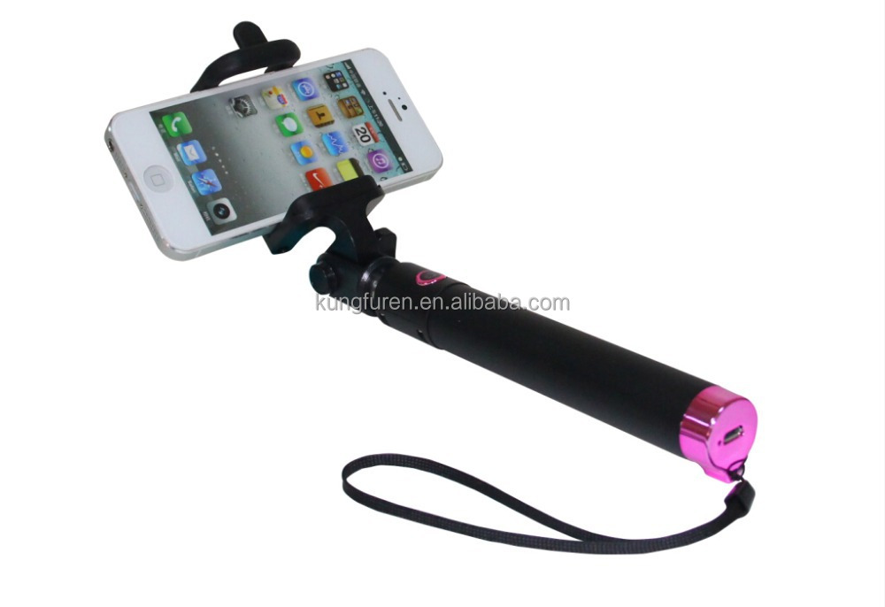 2015 best selling selfie stick extendable bluetooth monopod waterproof selfie stick selfie stick. Black Bedroom Furniture Sets. Home Design Ideas