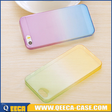 For iPhone 5 Back Cover, Color Change Back Cover for iPhone 5