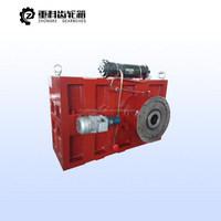 plastic machinery greaves gearbox, Gearbox, repair gearbox