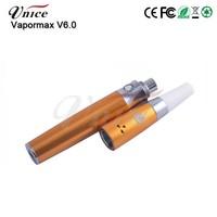 fancy dry herb ego vaporizer pen flowermate v6 smoking pipes