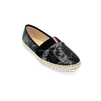 china off brand flat shoes for women