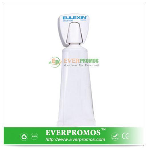 buy Terramycin online