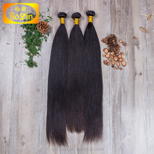 Factory Price Natural Looking Wholesale Remy Virgin KBL Brazilian Hair