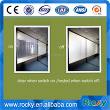 Sell cheap switchable smart glass