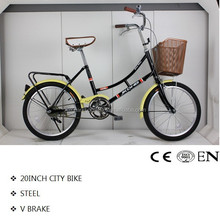 holland style bicycle, bicycle decals decals girl, electric chopper bicycles