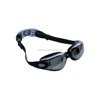 Swimming Goggles Wholesale Anti Fog Adults Swimming Goggles Funny Swimming Goggles