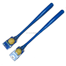 custom training baseball bat for children