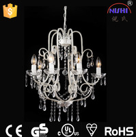 New style chinese chandelier for alibaba pendant light post-modern pendant lamp NS-120053