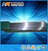 Manufacture anti-crack stainless steel welding rod ER308LSi