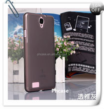 2015 Product Cell Phone Case , tpu case for htc desire 820