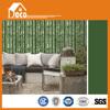 stereoscopic wallpaper/decorative plastic wallpaper