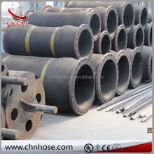 Hydraulic Suction Rubber Hose/pipe/tube SAE R10