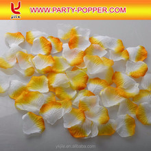 Jile Euro Confetti Shooter Party Decoration for Wholesale