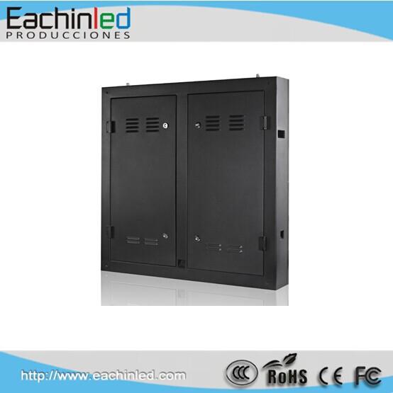 Indoor fixed install panel (1).jpg